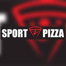 logo sportpizza